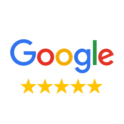 GoogleStars_icon