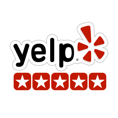 YelpStars_icon